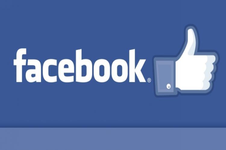 هک شدن اطلاعات ۵۰ میلیون کاربر facebook